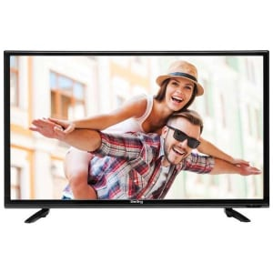 Sterling HD Ready LED TV