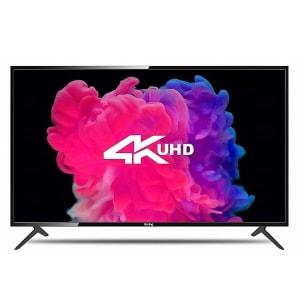 Sterling Ultra K LED TV