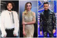 С какой песней группа Little Big выступит на «Евровидении-2020»?