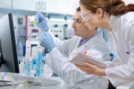 Вчені з'ясували, як мікрофлора пов'язана з раком кишечника