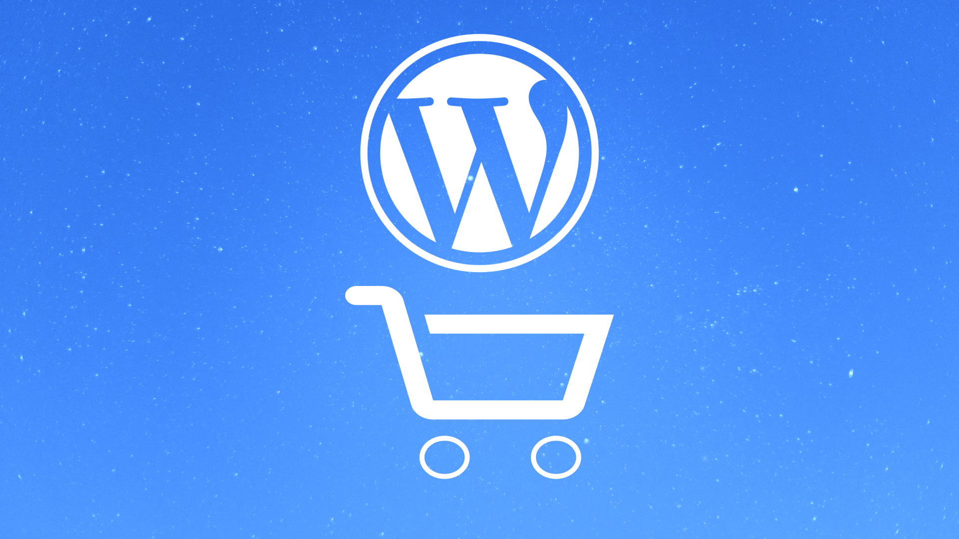 WordPress eCommerce For Beginners Course Image