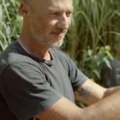 BAUHAUS - Profilbild: zengarten-peter