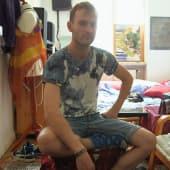 BAUHAUS - Profilbild: kueche-wg