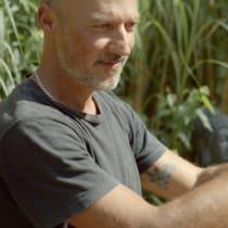 BAUHAUS - Profilbild: Zengarten Peter