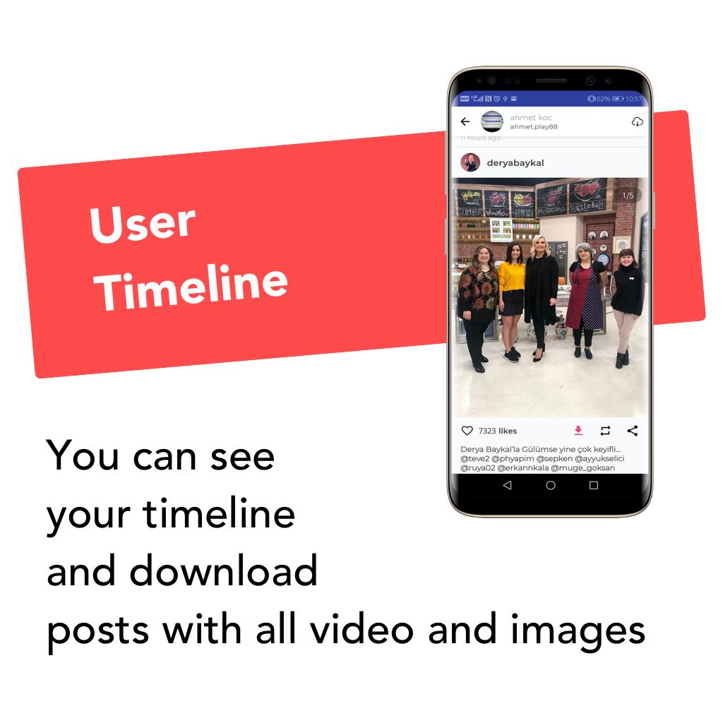 app_features_2_ewdbtn.png