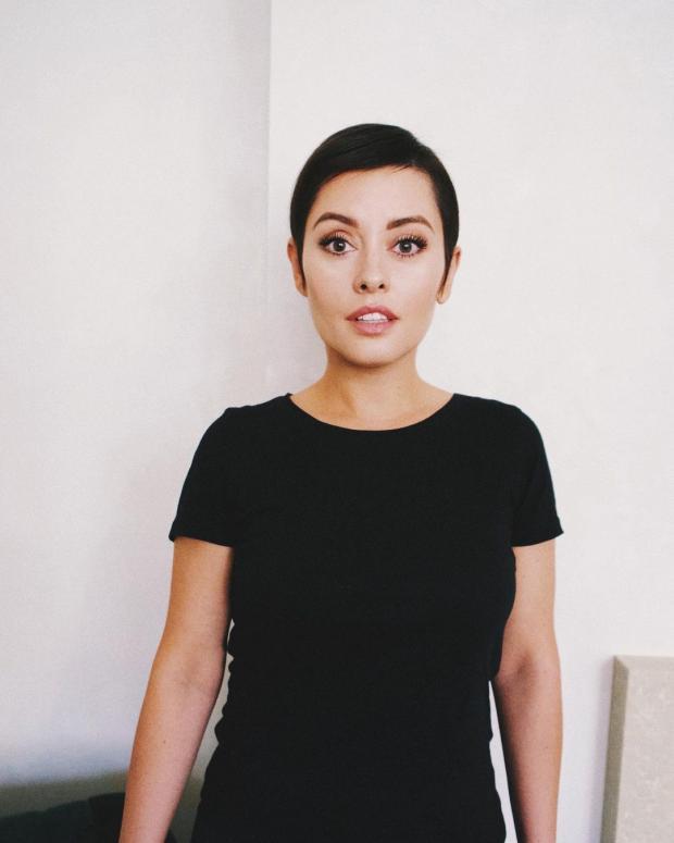 Маша из Камеди Вумен сменила имидж: новая стрижка актрисы понравилась не всем