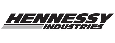 Hennessy Industries Logo