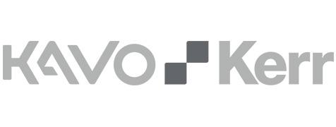 Kavo Kerr Logo