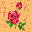 Fleurs2