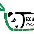 Econatur2