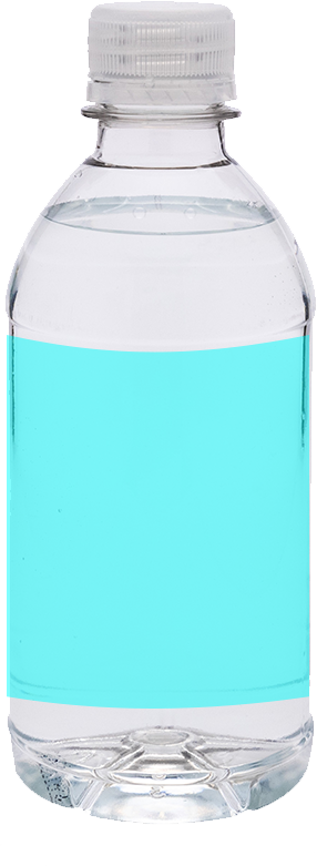 MIdWest Co-Packing 12oz Bottled