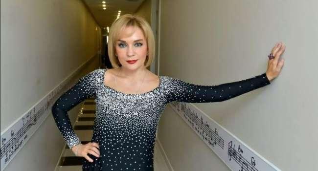 Буланова уже дома: что известно о диагнозе певицы