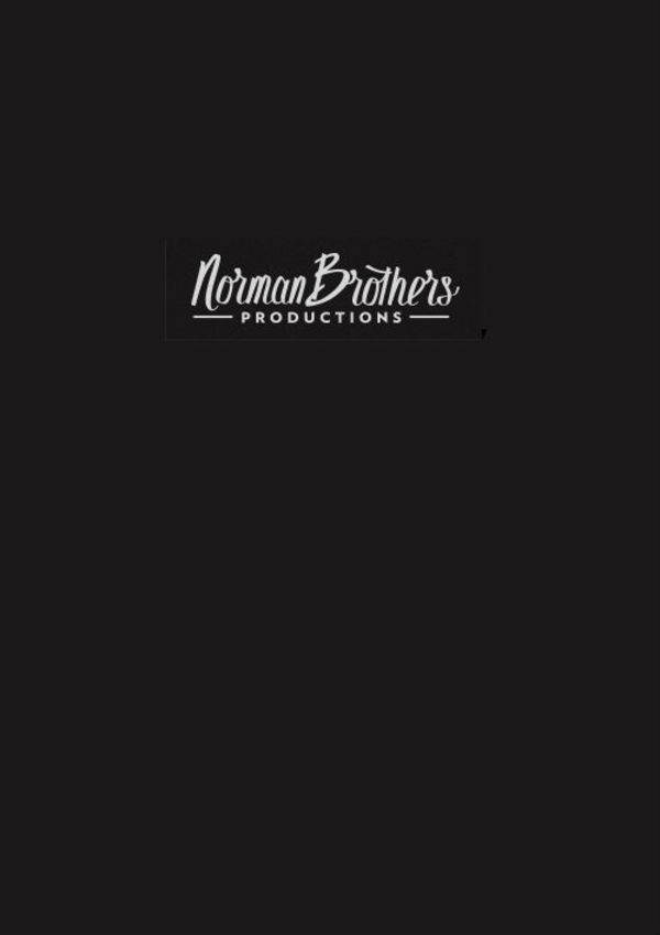 Norman Brothers Productions poster