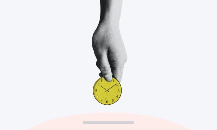 """Optimieren Sie immer noch auf """"Time to Hire""""? Es ist Zeit aufzuhören!"""