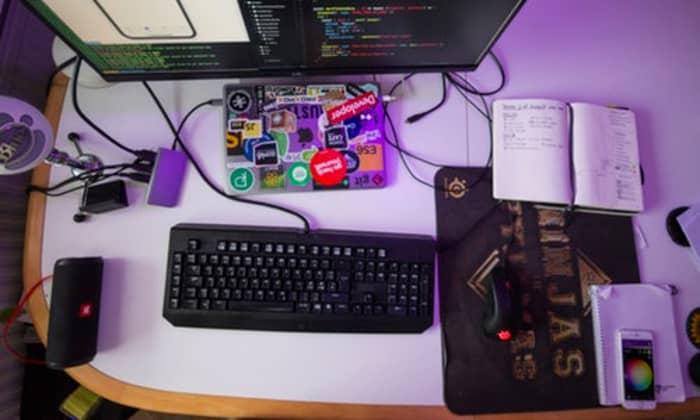 Berufsbilder im Fokus: Full Stack Developer