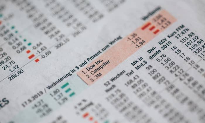 Berufsbilder im Fokus: Der Data Analyst