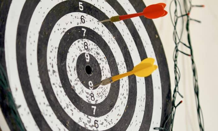 Passives Recruiting neu denken - Vorteile eines fokussierten, aktiven Ansatzes