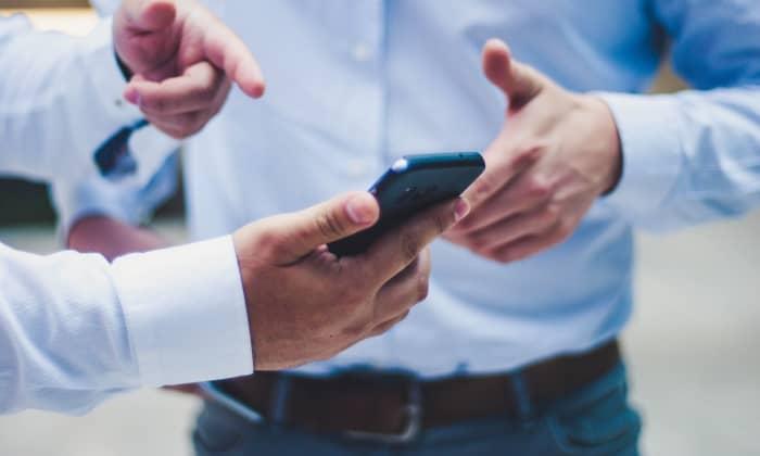 3 Dinge, die jeder HR-Chef tun muss, bevor er einen Job veröffentlicht