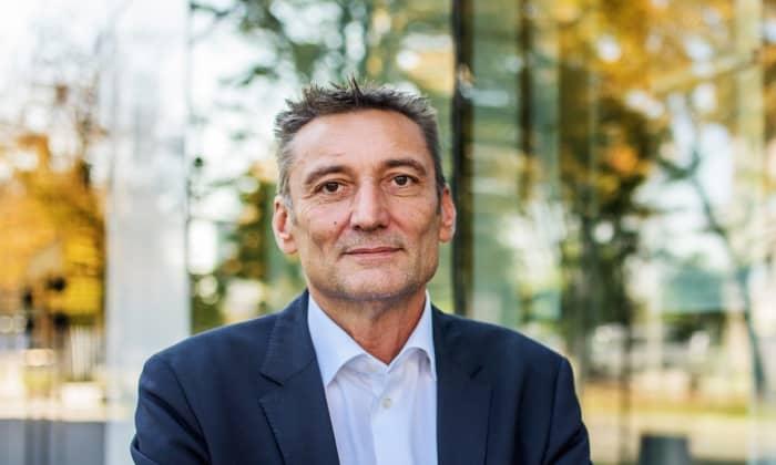 TechLead-Story: Andreas Miehle, CIO bei Constantia Flexibles
