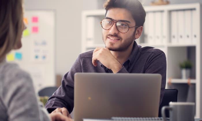 Tipps für dein technisches IT-Bewerbungsgespräch
