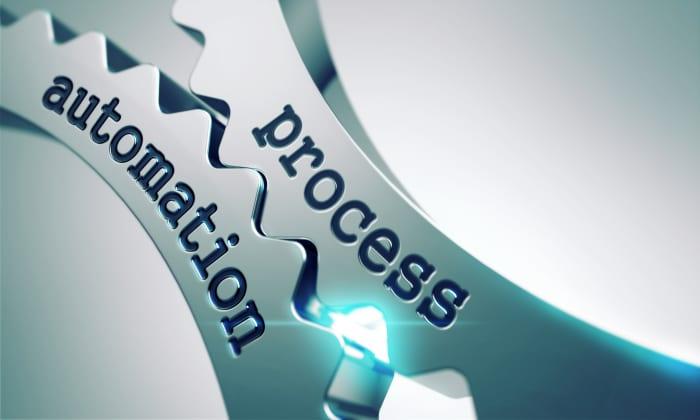 Wie Sie den Bewerbungsprozess für Entwickler beschleunigen können!
