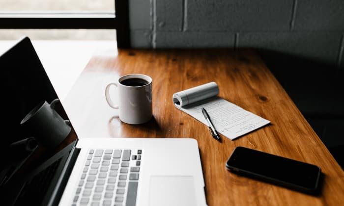 4 Tipps, ob du dich für eine IT-Stelle bewerben solltest – oder nicht