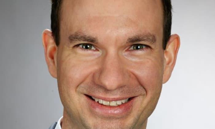 TechLead-Story: Erich Handschuh, IT Office Lead bei Sportradar Media Services GmbH