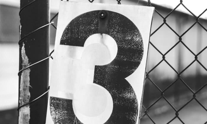 3 Dinge von denen ich mir wünschte, ich hätte sie sofort nach Abschluss meines Coding-Bootcamps erledigt