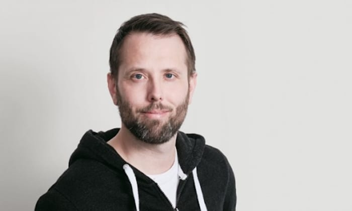 TechLead-Story: Hannes Sachsenhofer, CTO bei Adliance