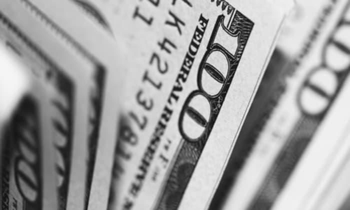 So kannst du ein Konkurrenz-Angebot für eine Erhöhung deines IT-Gehaltes nutzen