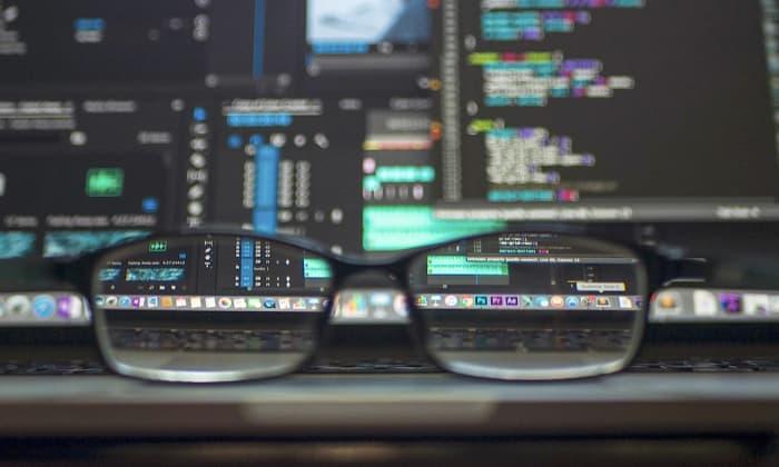 Machine Learning: Den richtigen Kandidaten finden