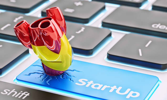 Diese Fehler sollten gerade Startups bei der Rekrutierung von Developern vermeiden