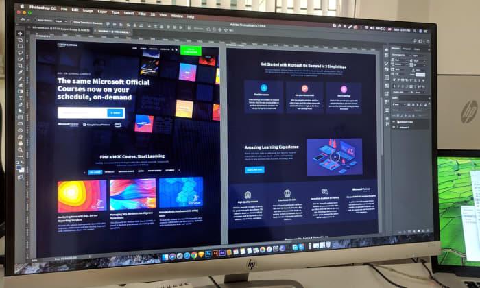 """Tech Talk: """"Die Wichtigkeit von Web UX und wie man diese optimiert"""" mit Ivan Knukic"""