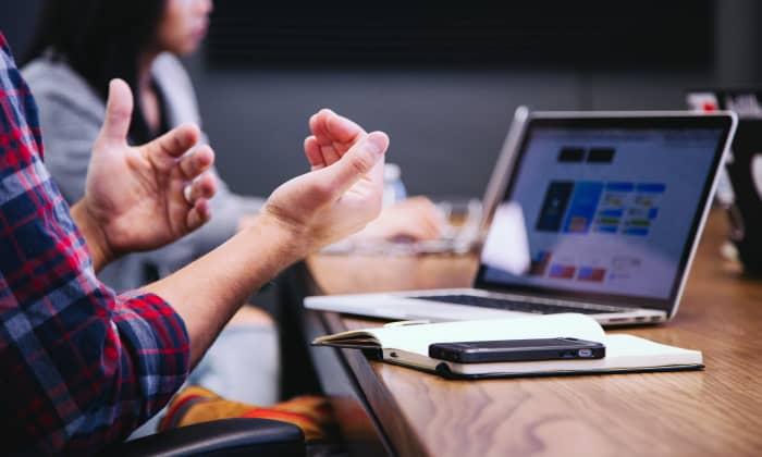 Wähle deine Stakeholder mit Bedacht in IT-Projekten