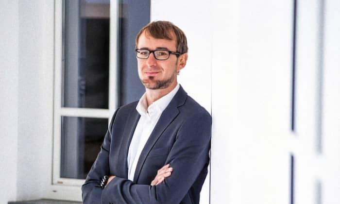 TechLead-Story: Florian Schweighofer, Leitung Softwareentwicklung bei Schweighofer Manager-Software GmbH