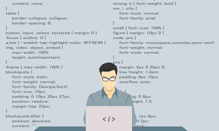 Solltest du als erfahrener Entwickler Coding Aufgaben beim Interview ablehnen?
