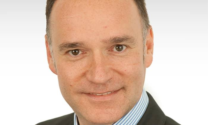 TechLead-Story: Werner Nabicht, Abteilungsleiter bei Wien Digital