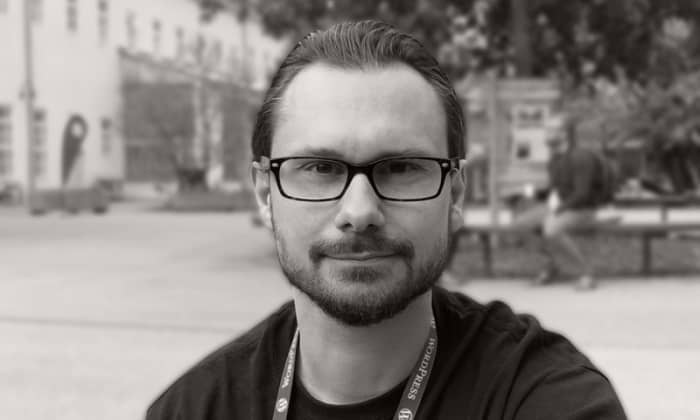 TechLead-Story: Markus Schwingenschloegl, CTO bei ThemeFusion