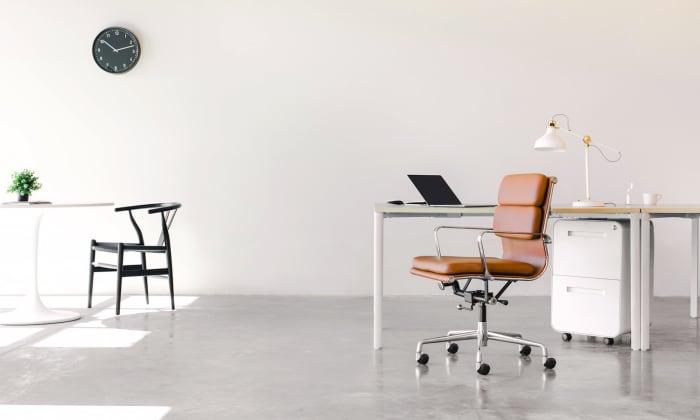 Die Unternehmenskultur bei Remote Work & Hiring am Leben erhalten