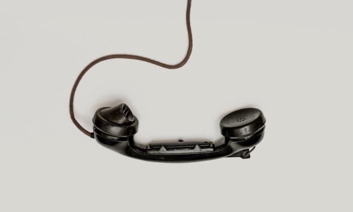 5 Tipps für Telefoninterviews