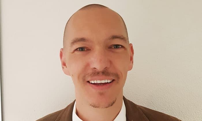 TechLead-Story: Jürgen Vogelauer, Abteilungsleiter Informationstechnologie bei Rupp AG