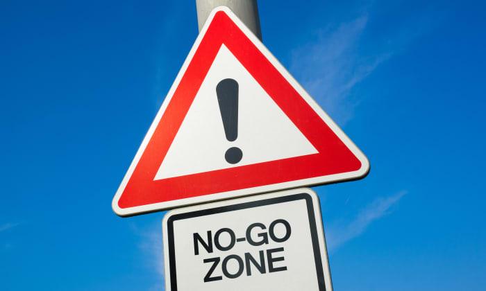 No-Go`s im Employer Branding für Entwickler