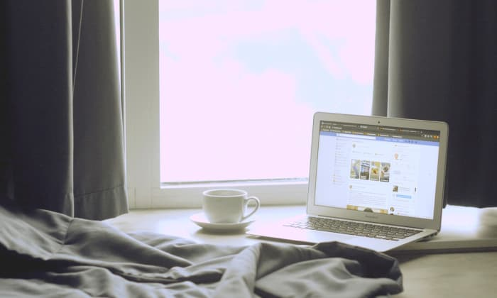 Erhöhen Sie die Attraktivität der Arbeitgebermarke mit Remote-Work