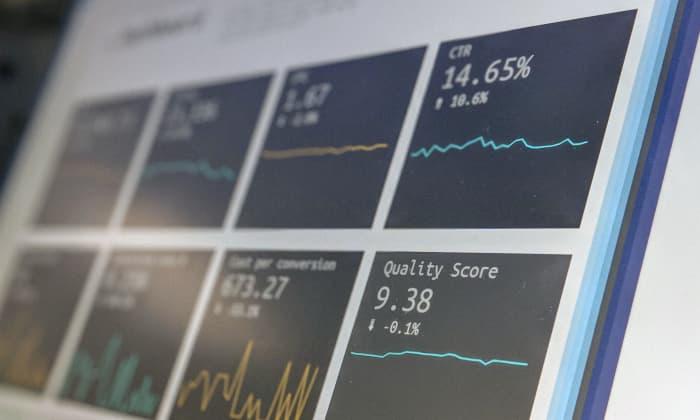 Welche Schlüsselkompetenzen braucht ein Data Scientist?