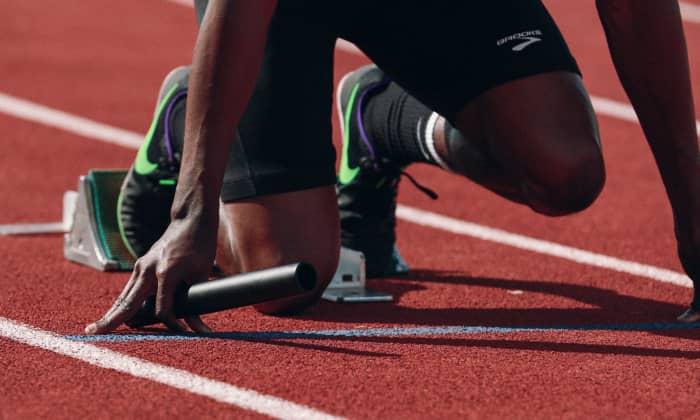 Zweite Vorstellungsrunde - der Sprint im Kampf um deinen Traum-devjob!