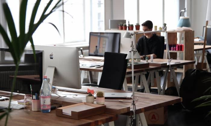 Wie eine IT-Laufbahn in 5 Jahren aussehen wird