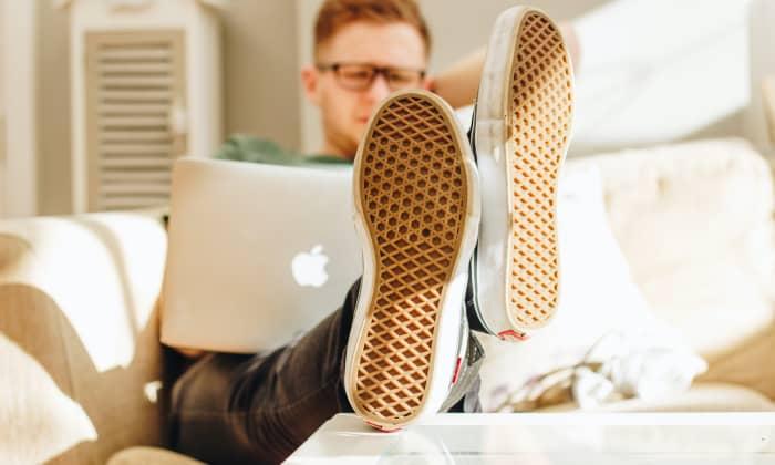 Was wollen Millennials bei der Arbeit?