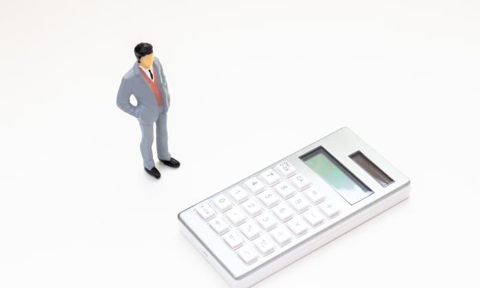 IT-Gehaltsverhandlungen, richtig gemacht