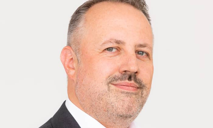 TechLead-Story: Marco Heinrichs, Leiter Digital Solutions bei APA-OTS Originaltext-Service GmbH