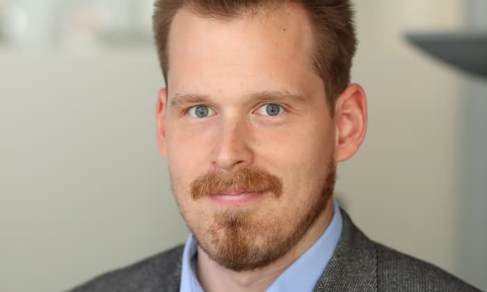 TechLead-Story: Alexander Urbanec, CTO bei SobIT
